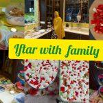 #grandiftarfeast#ramadan2021 Iftar Feast For Family Chicken Mandi Recipe @zulfia's recipes/pudding