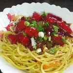 Chinese Mixed Veg    A Side dish Goes with every Main you want    Great Mix Veg Recipe