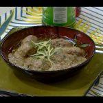 Sehri Table – 24th Ramzan – Recipe: Kashmiri Kabab   Chef Sumaira   7th May 2021