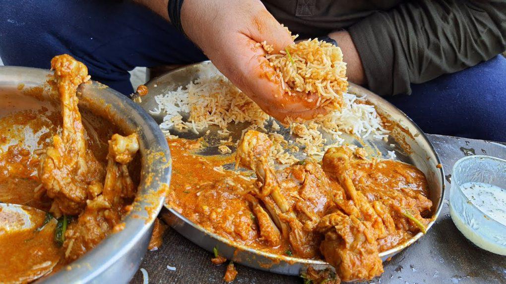 Chicken Kolhapuri   Chicken Kolhapuri Recipe   Kolhapuri Chicken Curry   Maa Ki Recipe Ep -132