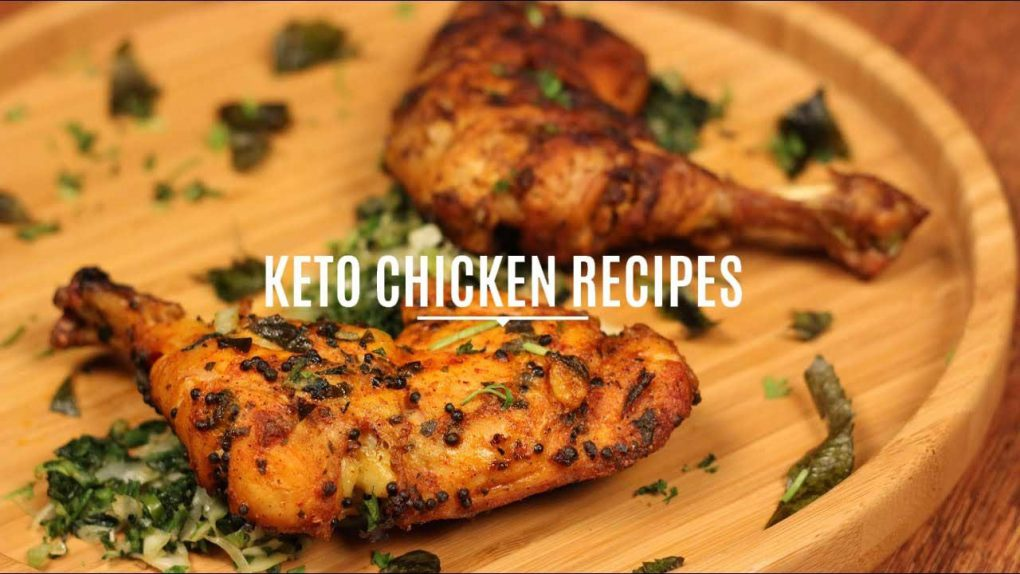 Keto Weight loss Recipes   Weight Loss With Keto   Keto Chicken Recipes #Shorts By The Best #keto