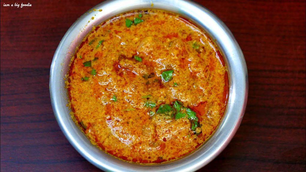 Tomato Kurma..!!!      Tomato Kurma Side dish for Chapati,Idiyappam,Dosa,Idli